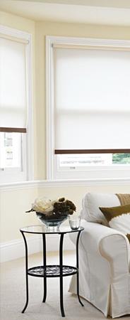 La Artesana - Diferentes tipos de cortinas